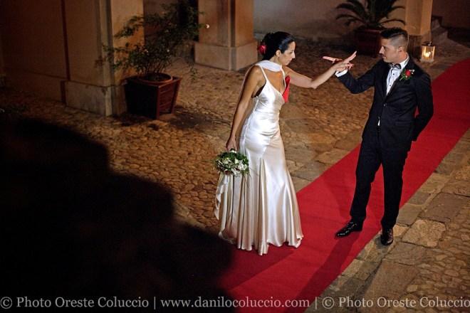 Riccardo-&-Carmelina---101