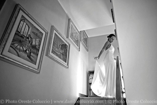 Riccardo-&-Carmelina---36