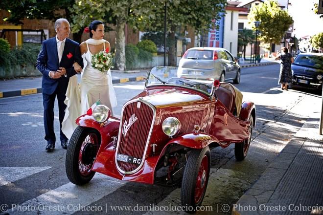 Riccardo-&-Carmelina---50