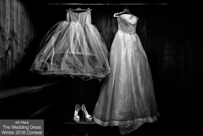 ISPWP-TheWeddingDress-danilo-coluccio-4