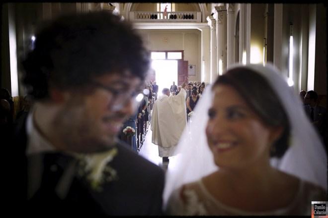 Chiara&Francesco-049