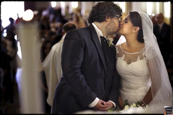 Chiara&Francesco-059
