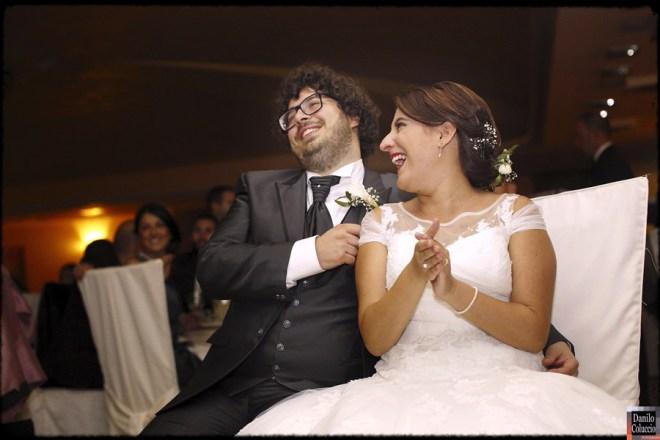 Chiara&Francesco-082