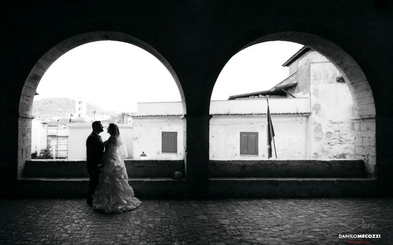 Raffaella e Andrea