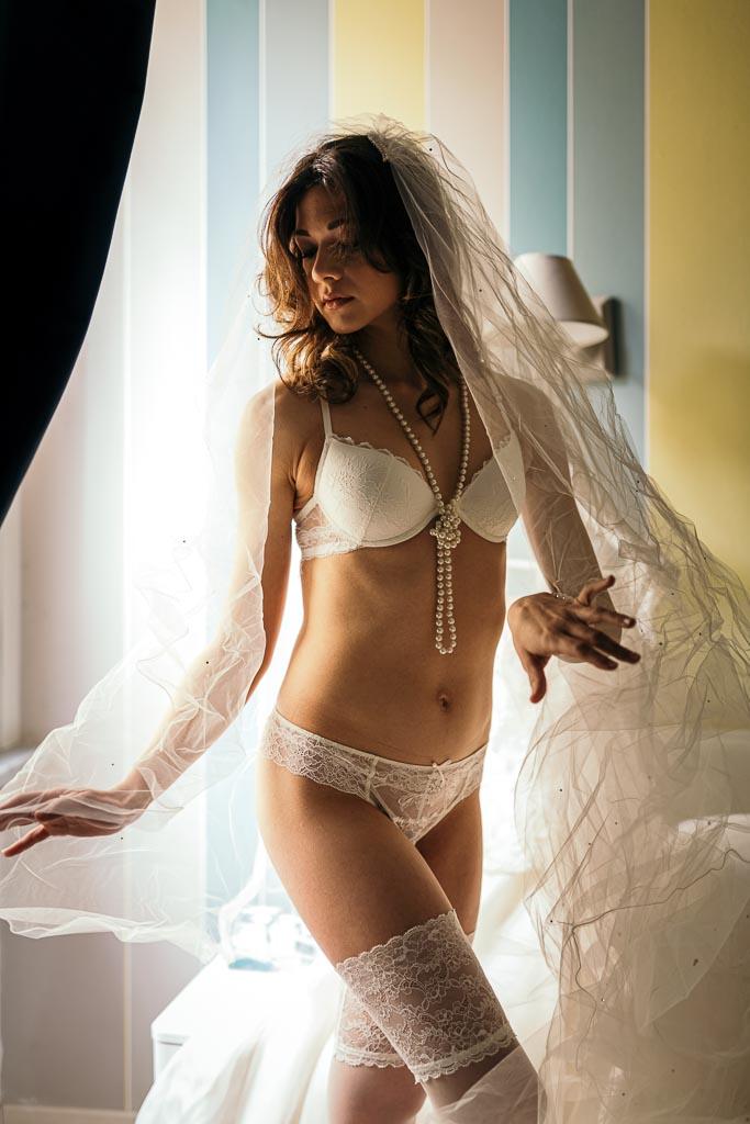 Wedding Boudoir 4