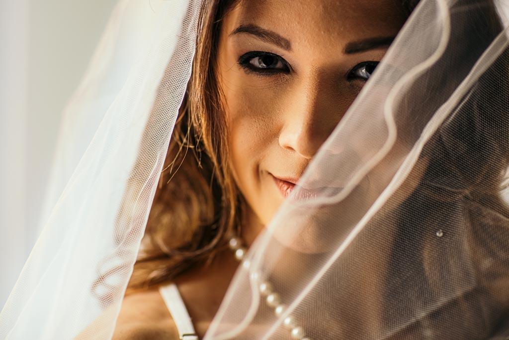 Wedding Boudoir 10