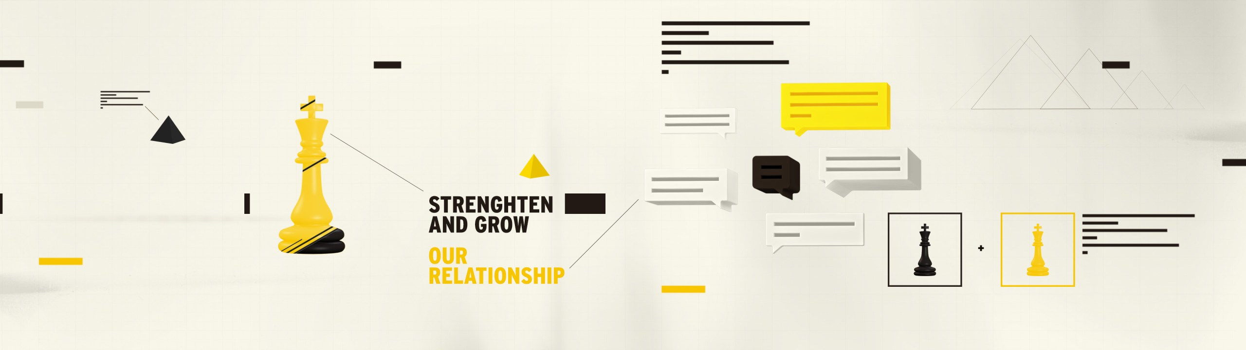 25_strenghten_grow_relationships_clients_v3
