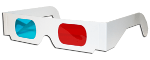 new_red_cyan_1024x1024