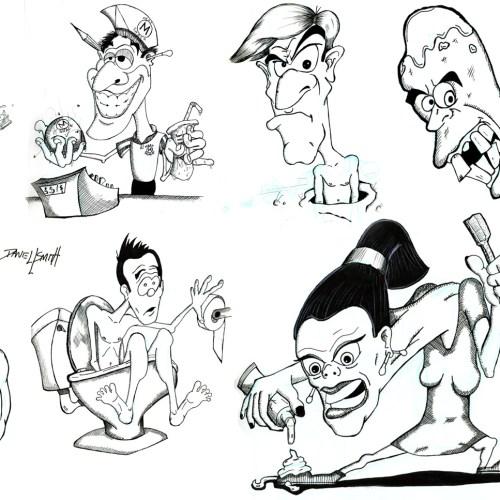 DanielSmith_drawings
