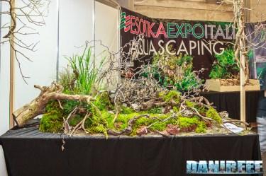 2016_04 esotika expo erba 15