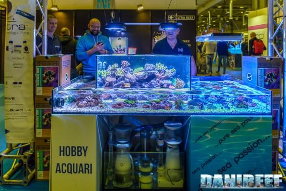 201610-hobby-acquari-layout-petsfestival-reefline-42-copyright-by-danireef