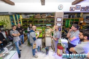 201704 acquario club, aquascaping, itau 16 Copyright by DaniReef