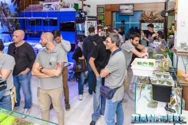 201704 acquario club, aquascaping, itau 39 Copyright by DaniReef