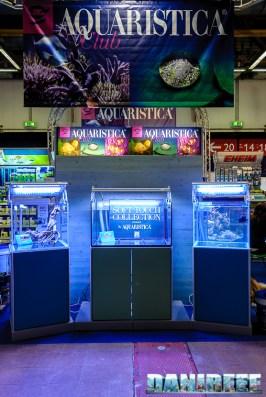201705 aquamar, aquaristica, zoomark 39 Copyright by DaniReef
