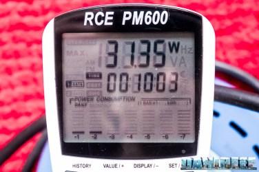 201705 ecotech marine, pompa di risalita, vectra m1 36 Copyright by DaniReef