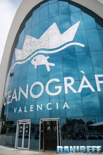2017_06_Viaggio_a_Valencia_103