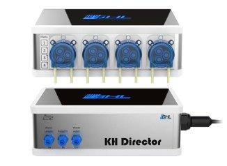 KH-Director-Doser-Set-black