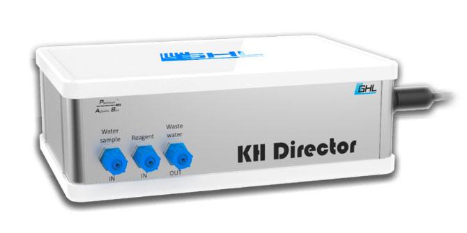 KH-Director-GHL-bianco-controller-per-kh-02