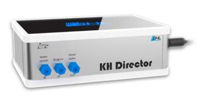 KH-Director-GHL-nero-controller-per-kh-02