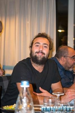 201711 magnaromagna, simone castagnoli 10 Copyright by DaniReef