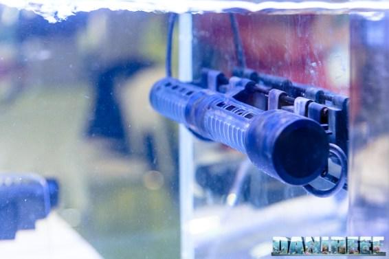 201711 cips, Macro Aqua, pompe 195 Copyright by DaniReef