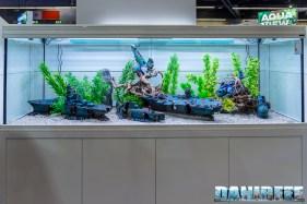 201805 aquatlantis, decorazioni, interzoo 17 Copyright by DaniReef