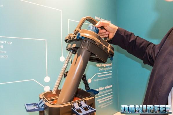 201805 BioMaster Thermo 600, filtro esterno, interzoo, oase 02 Copyright by DaniReef