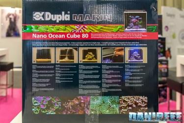 201805 dupla, interzoo, nano ocean cube 80 10 Copyright by DaniReef
