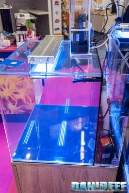 201805 dupla, interzoo, nano ocean cube 80 18 Copyright by DaniReef