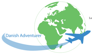 Danish Adventurer logo