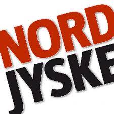 NordjyskeMedier