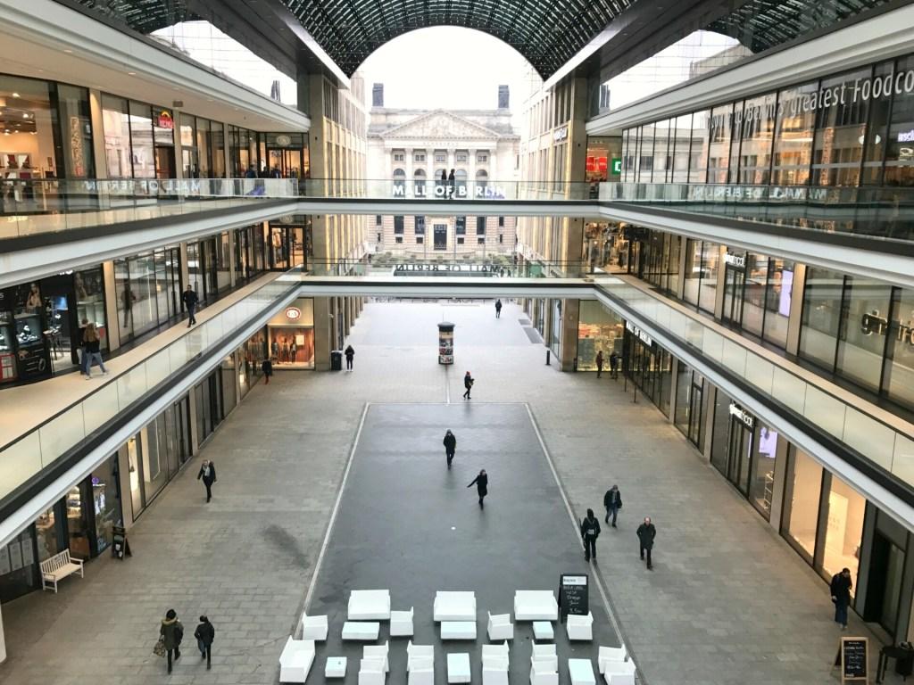 3 shopping tips i Berlin