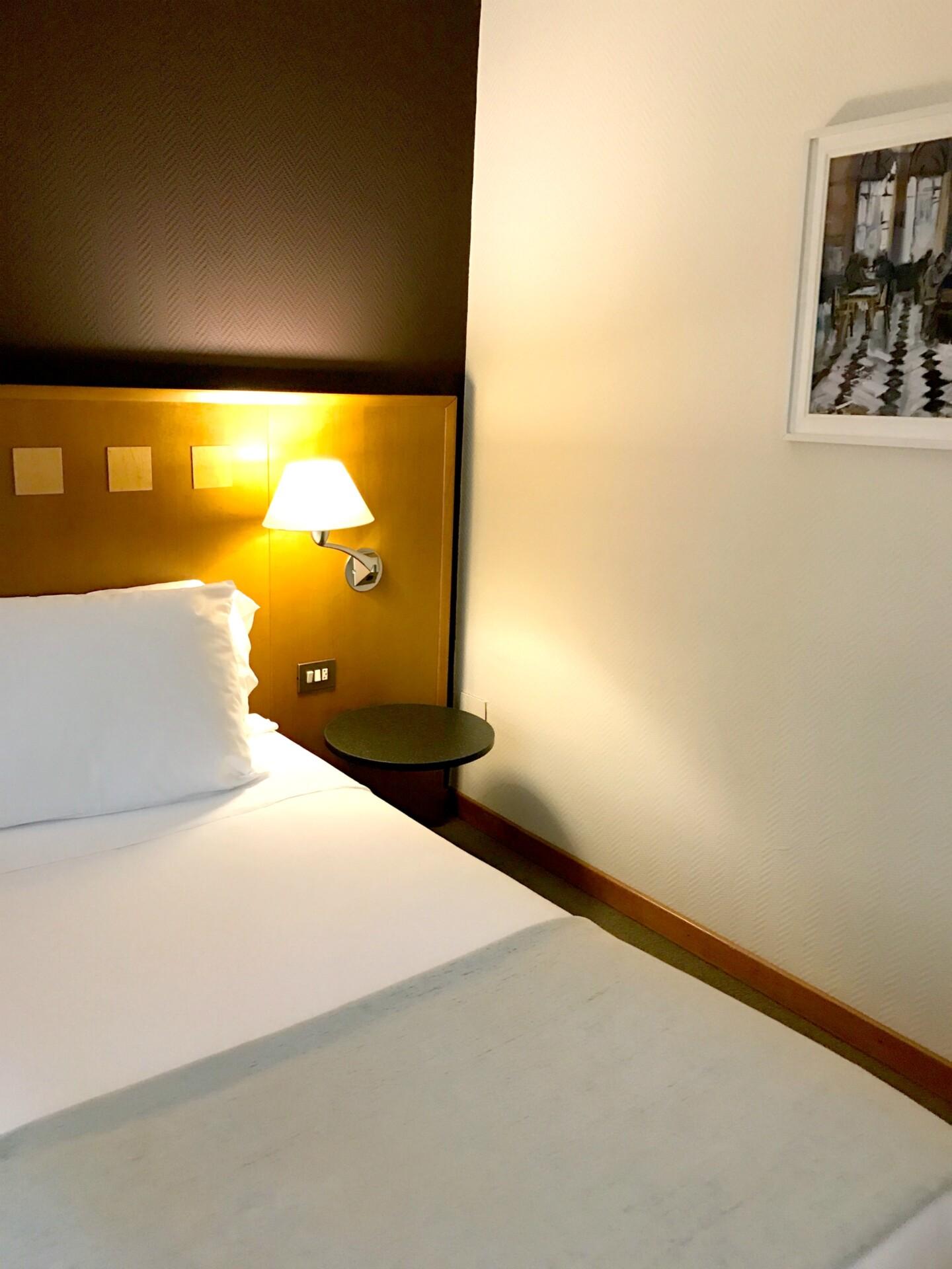 yhotellet Hotel Carlemany i Girona