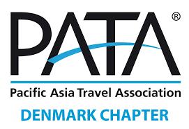PATA Denmark Chapter