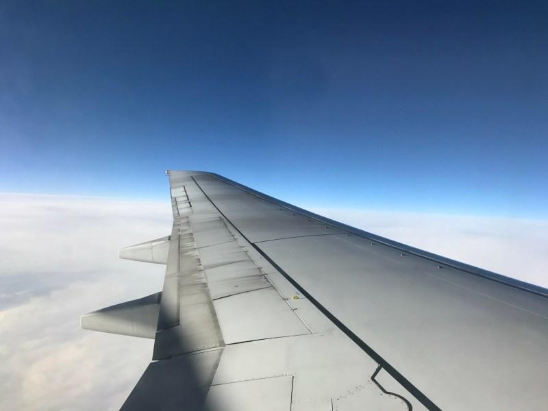 Rejsebudget og planlægning: Hvor skal du rejse hen på ferie?
