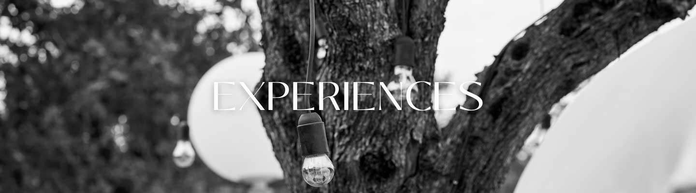 experiences-1