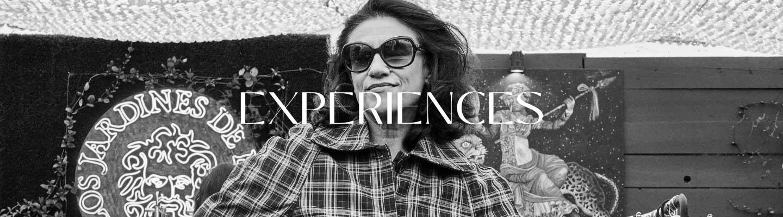 experiences-5