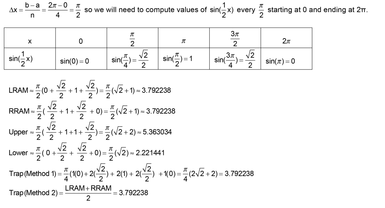 REIMANN1_ANS