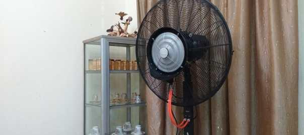 Sewa kipas angin Kemang Bogor Wa 081291820537, Djtek