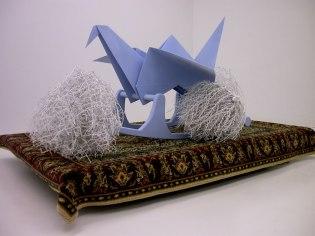Rocking-Crane-Installation-2-danma