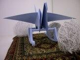 Rocking-Crane-Installation-3-danma