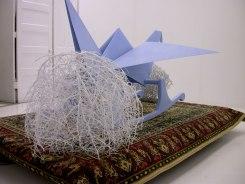 Rocking-Crane-Installation-5-danma
