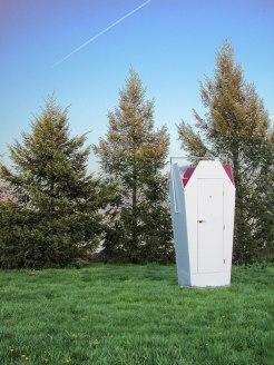 Take-Out-Box-Installation-1-danma