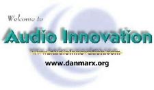 audioinnovationlogo.jpg