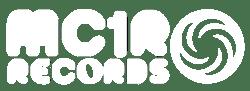 MC1Rrecords_Logo_250w