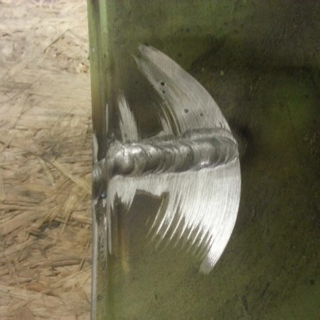 Focus RS Alloy Wheel Repair Nottingham Derby Long Eaton
