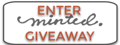 minted_giveaway