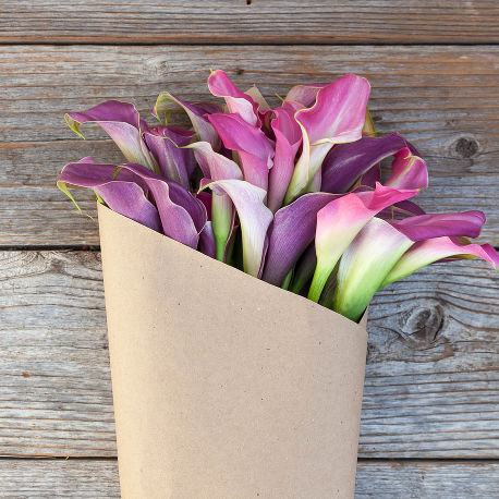 the bouqs eco friendly flower delivery