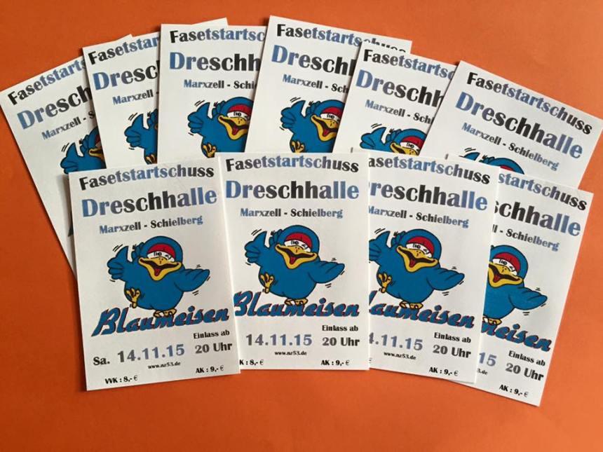 flyer_fasetstartschuss_2015