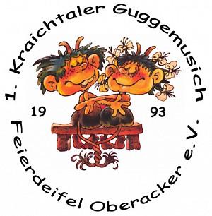 Feierdeifel_Logo